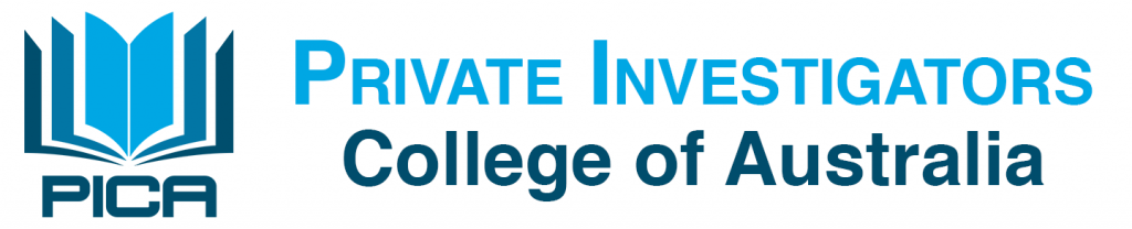 Private Investigators College of Australia