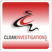 Cloak Investigations Pty Ltd