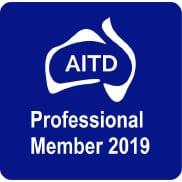 aitd-pro-member