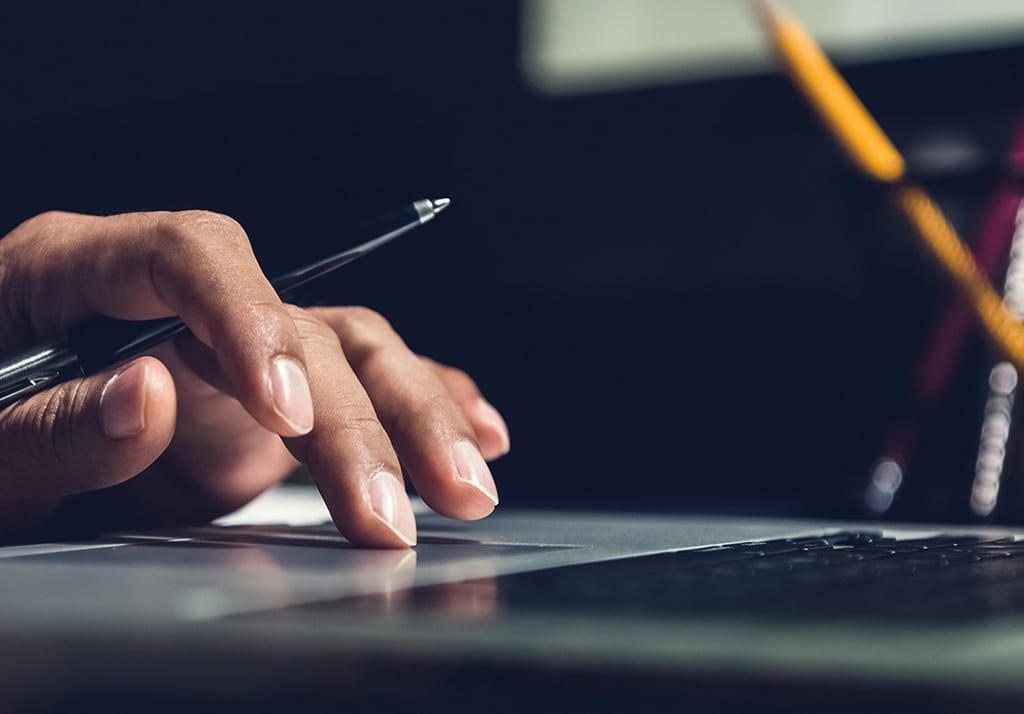 study-online